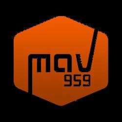 mav959